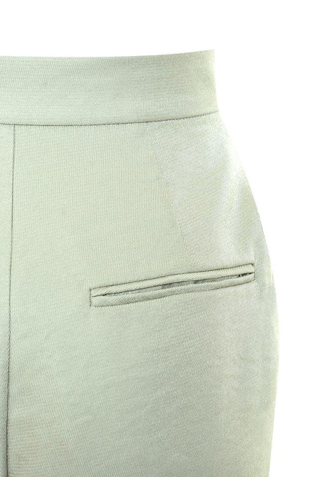 stone vania trousers