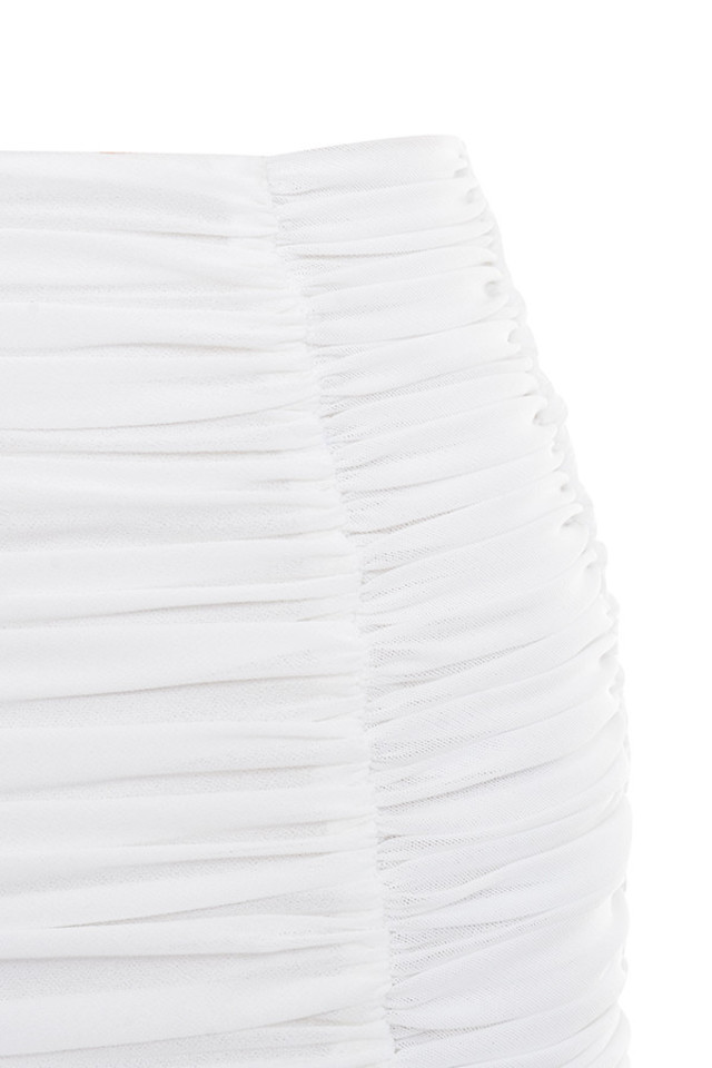 white alizee