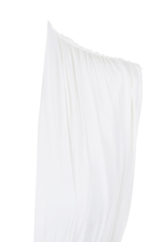 white corinne