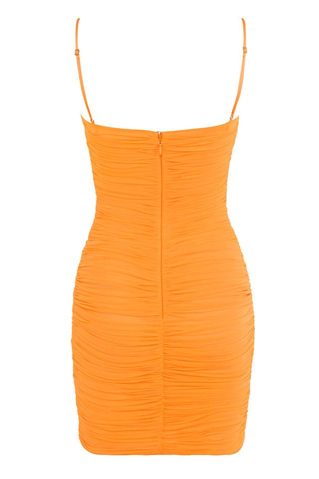 ella orange