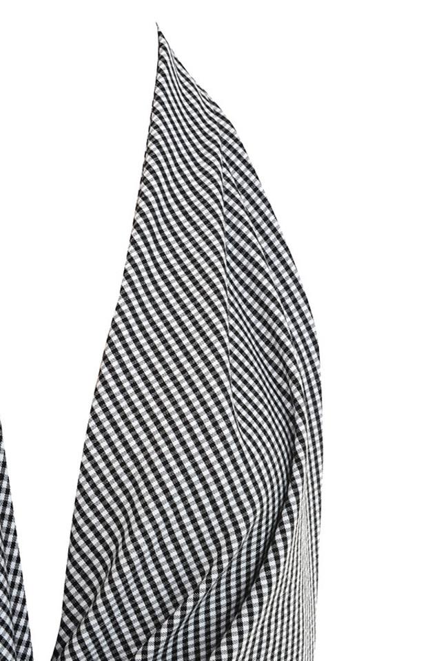 philipette in white