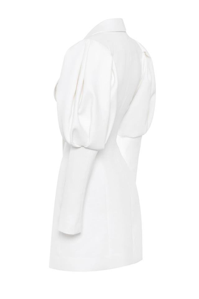 saint jean in white