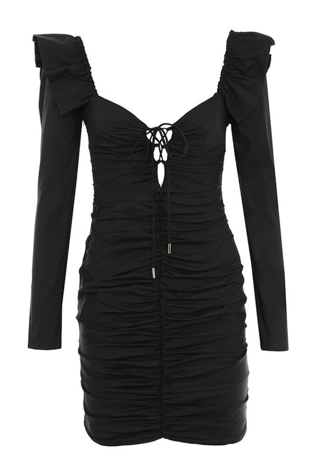 floriana black