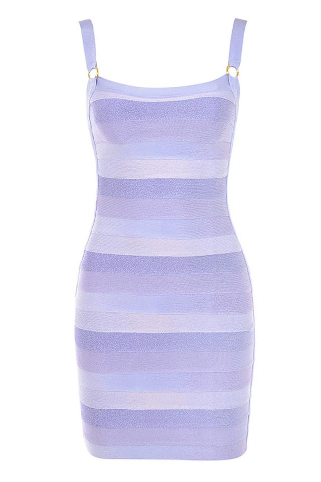 brigitte violet