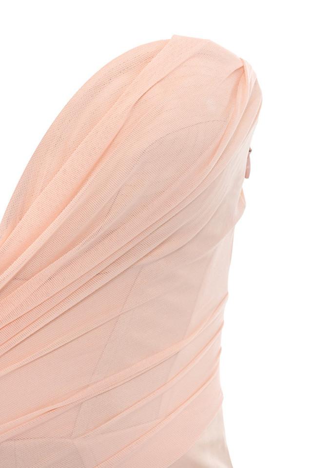blush casela