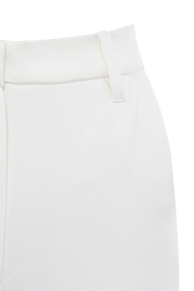 white dylan
