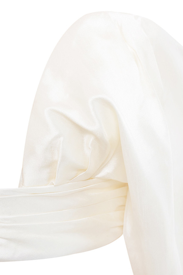 ivory elisetta