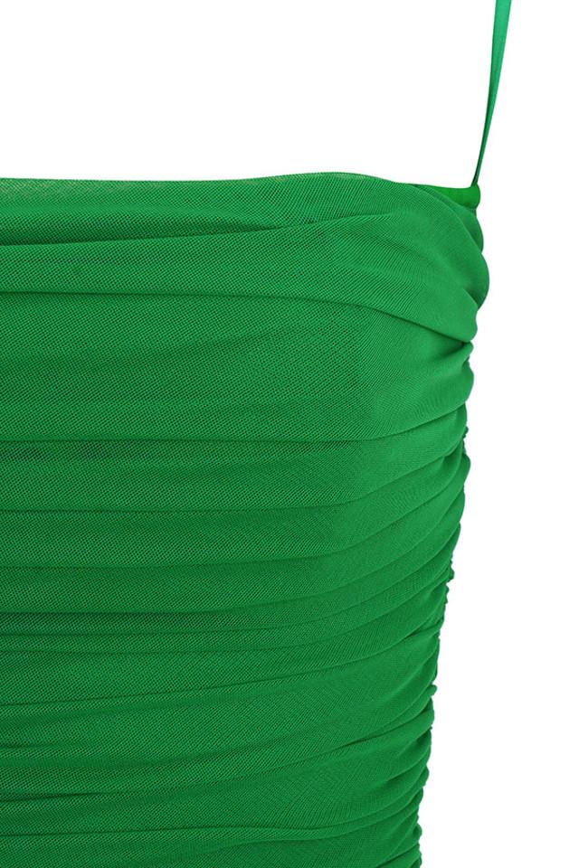 green ella