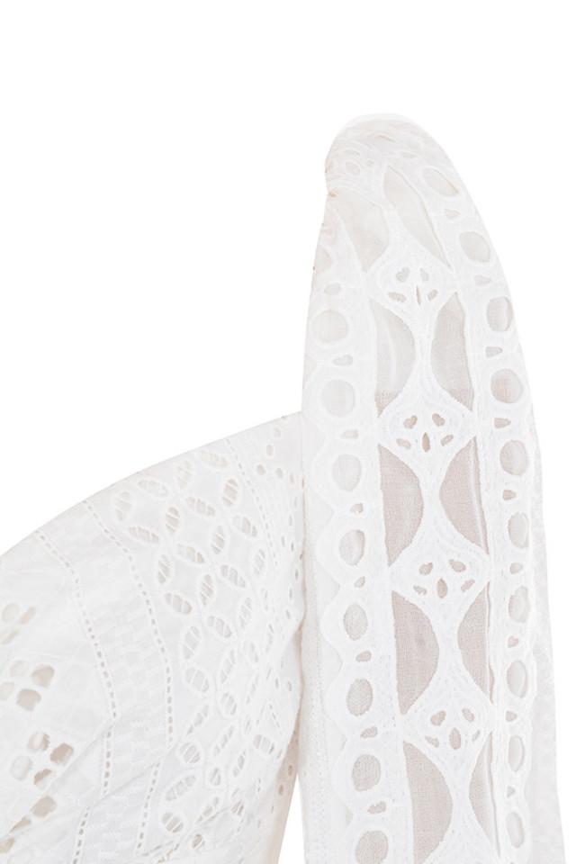 white marquis