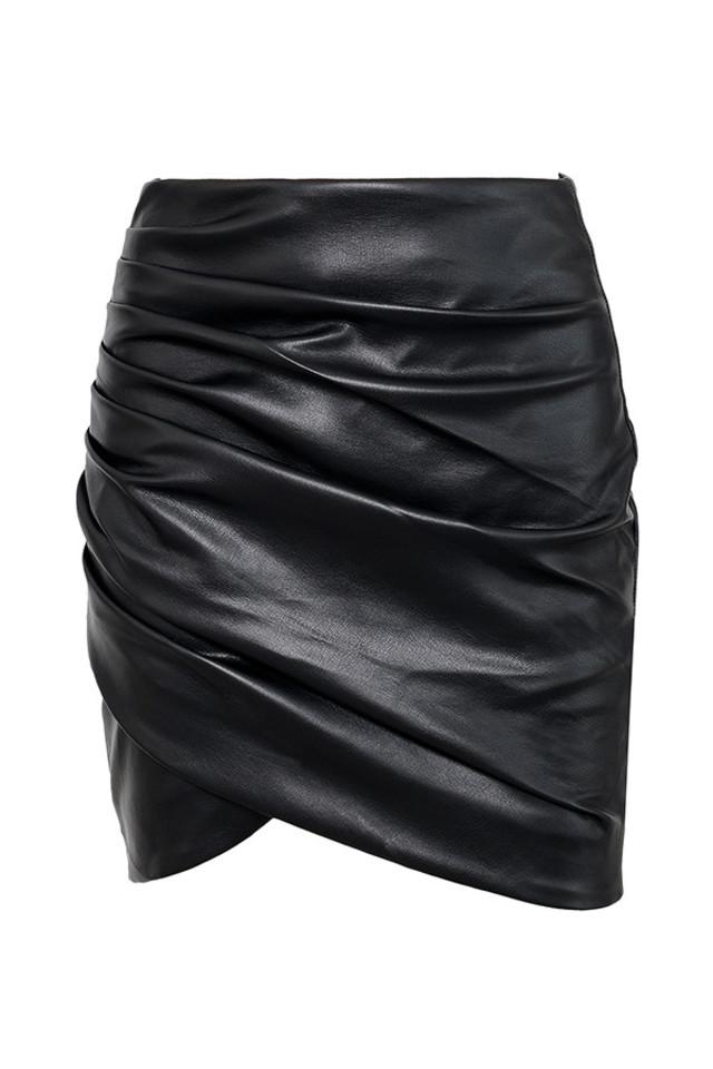 sandrine skirt
