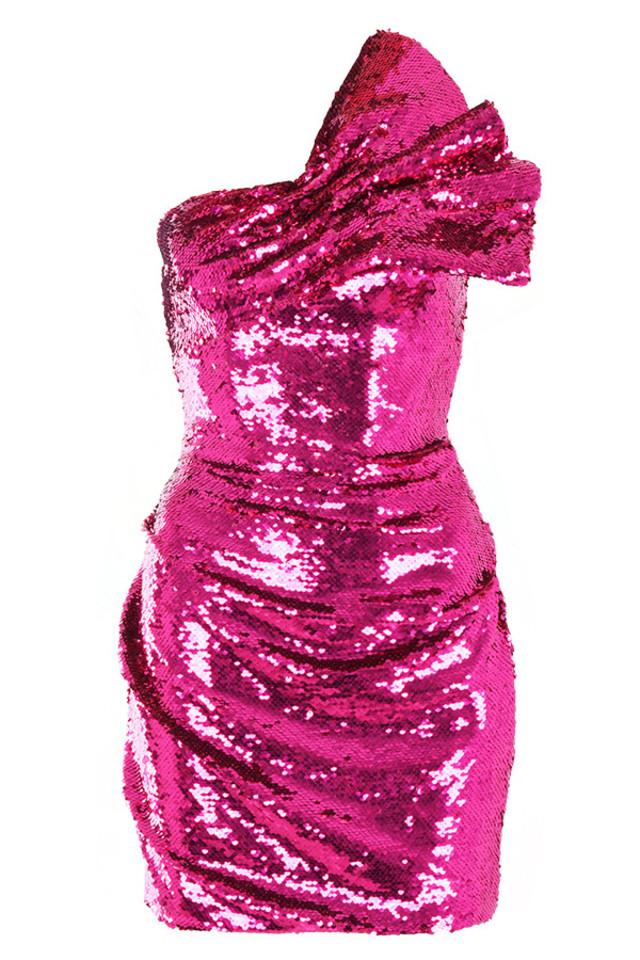 fionnula pink