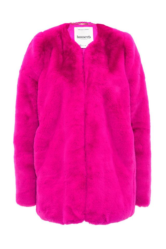 roberta hot pink