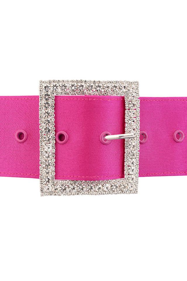 pink charme