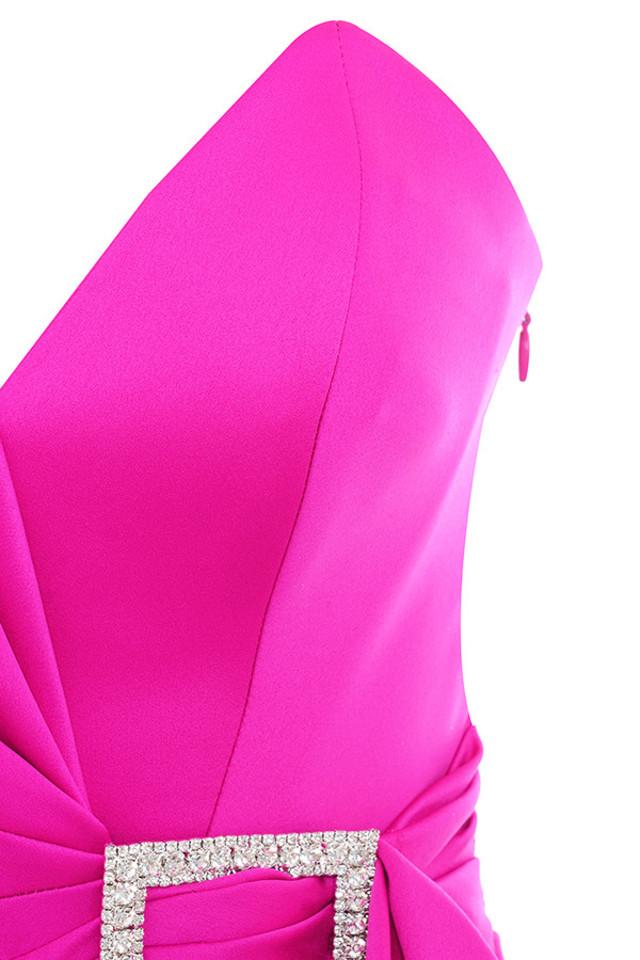 pink chiara