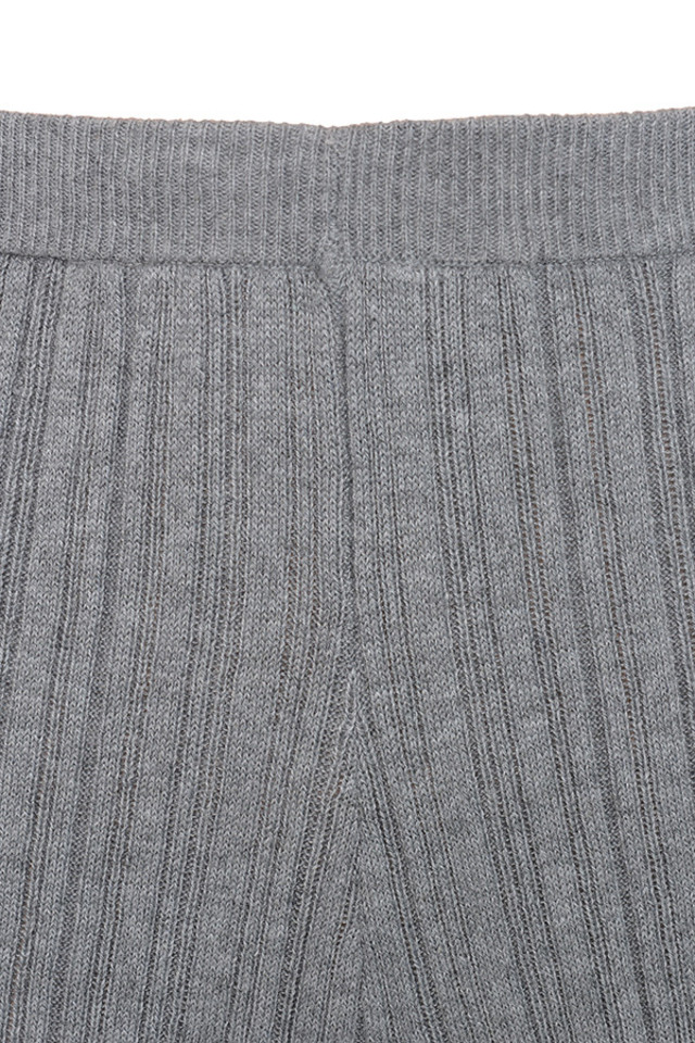 grey gina trousers