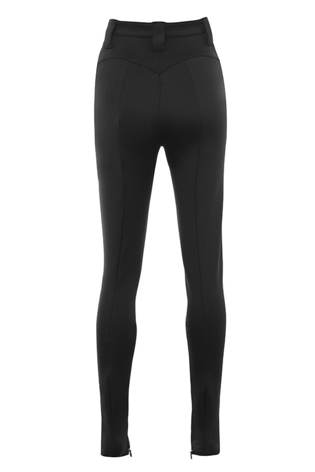 helene trousers in black
