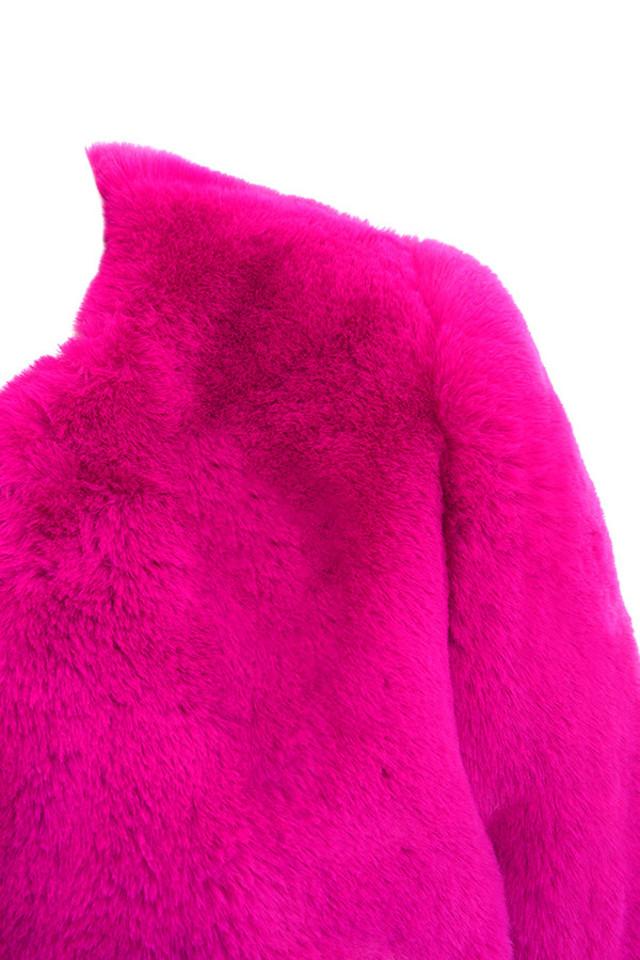 hot pink roberta