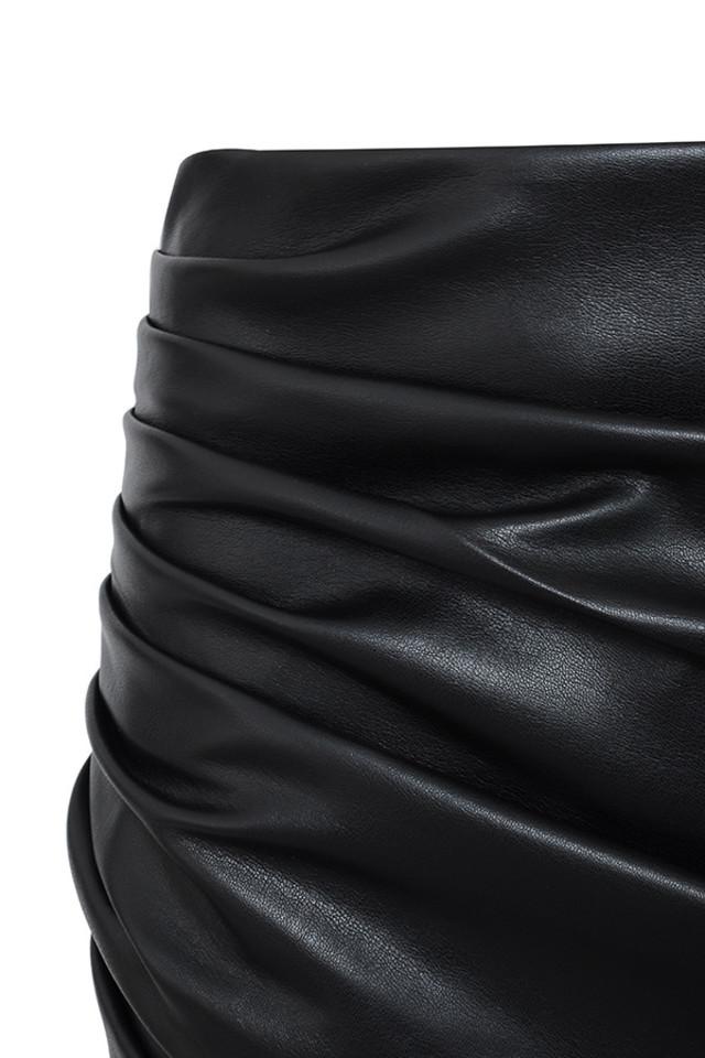 black sandrine