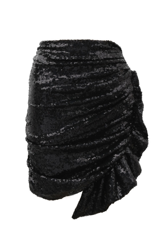 jacques black