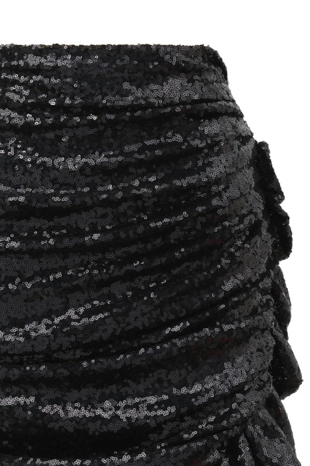 black jacques