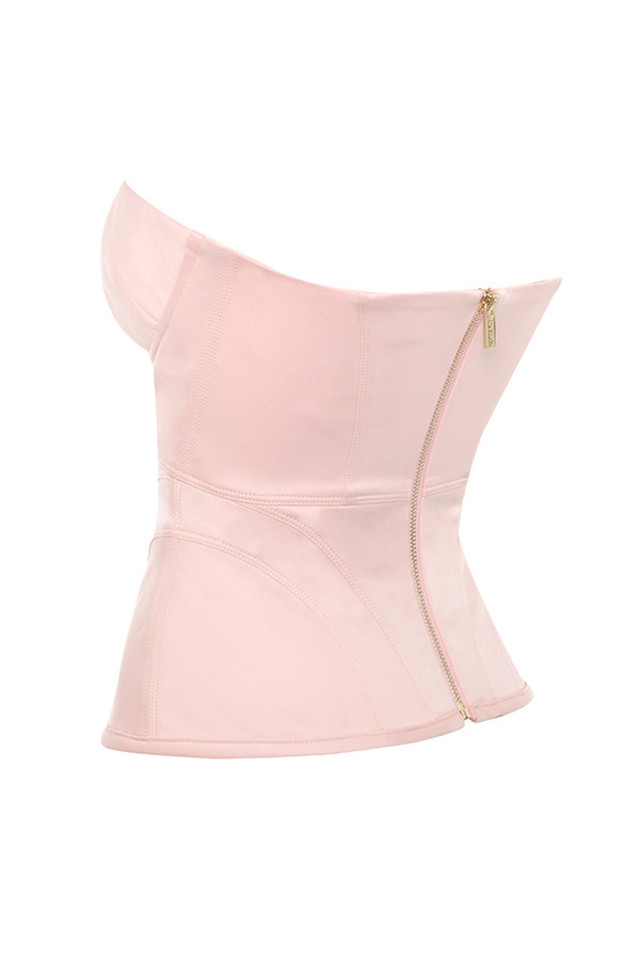 antonella in pink