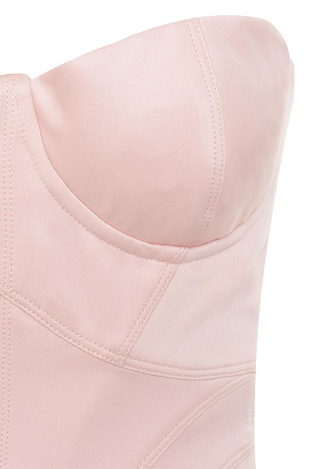 pink antonella