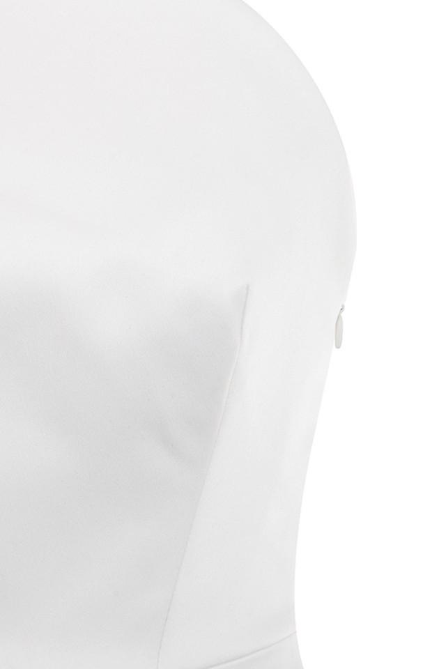 white ayelen