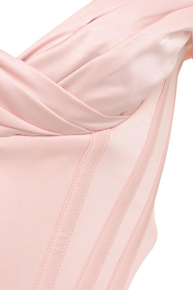 pink giuseppina