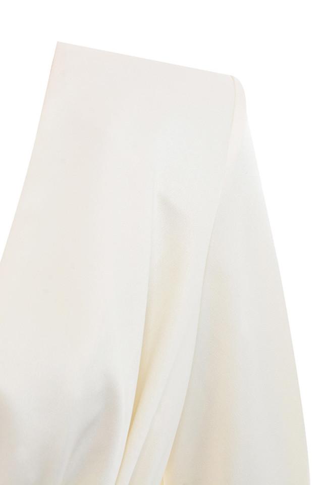 ivory ioana
