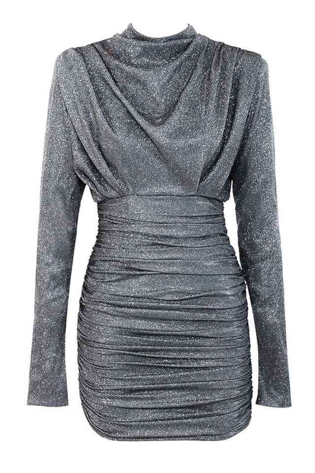 irena grey
