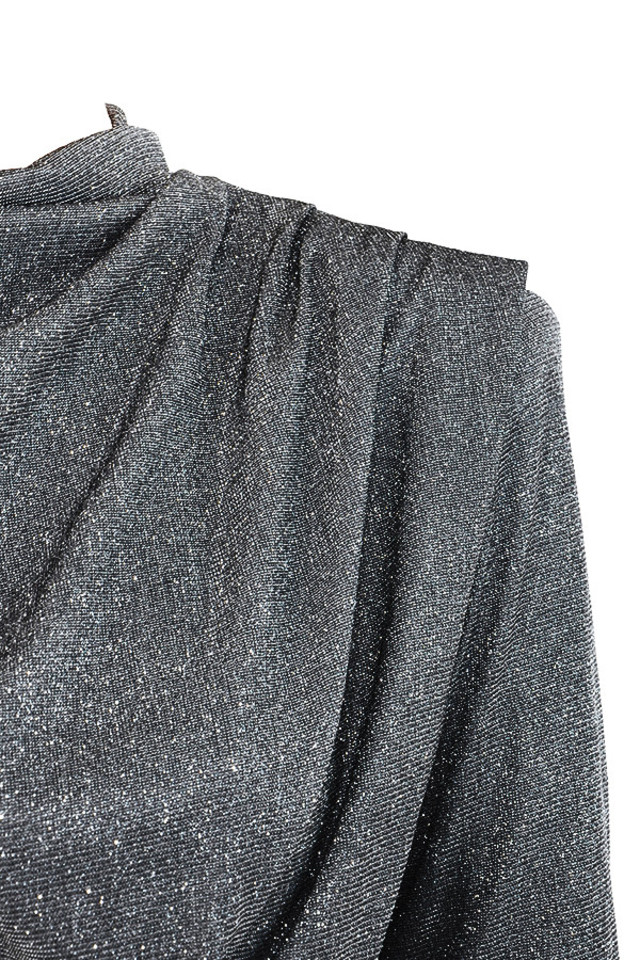 grey irena