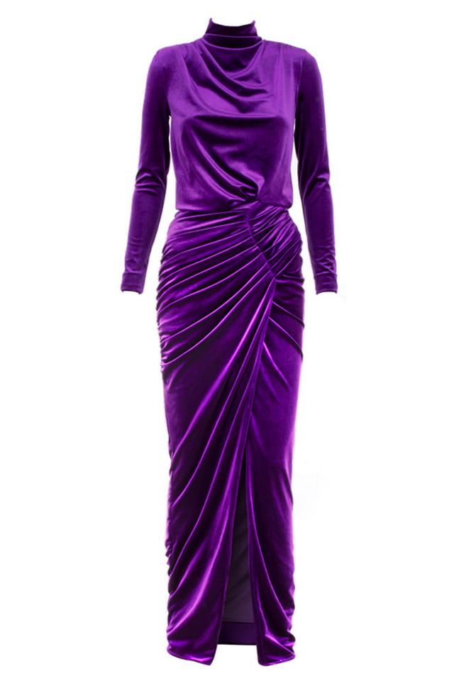 ava purple