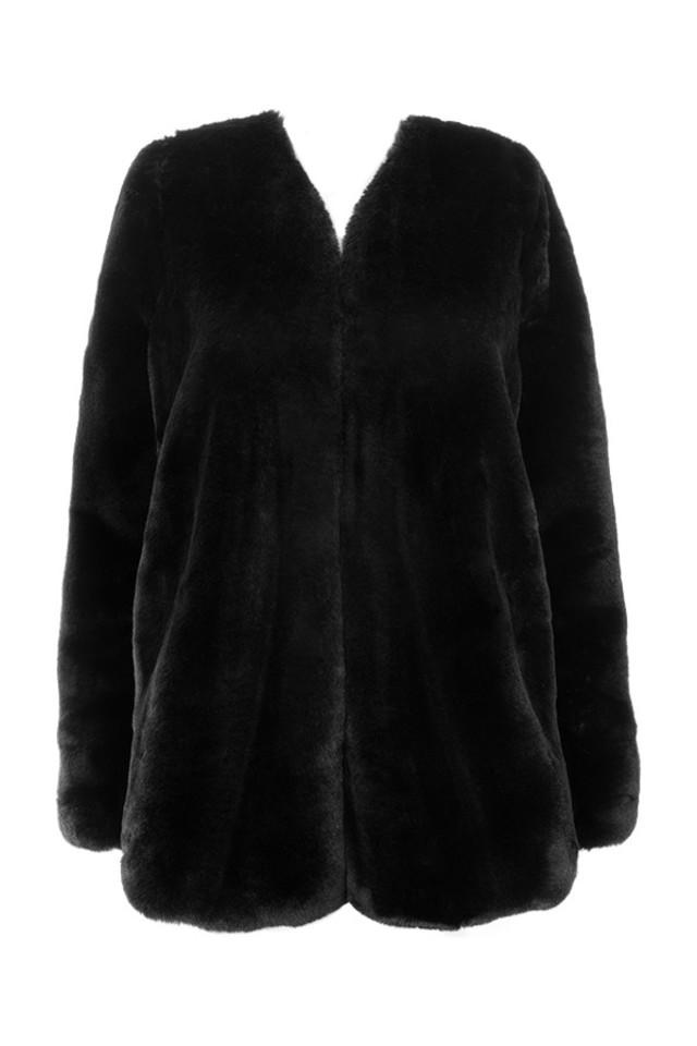 roberta black
