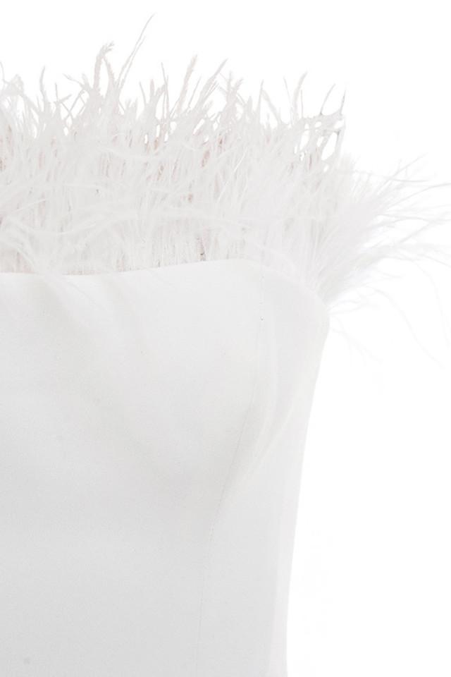 white bianca