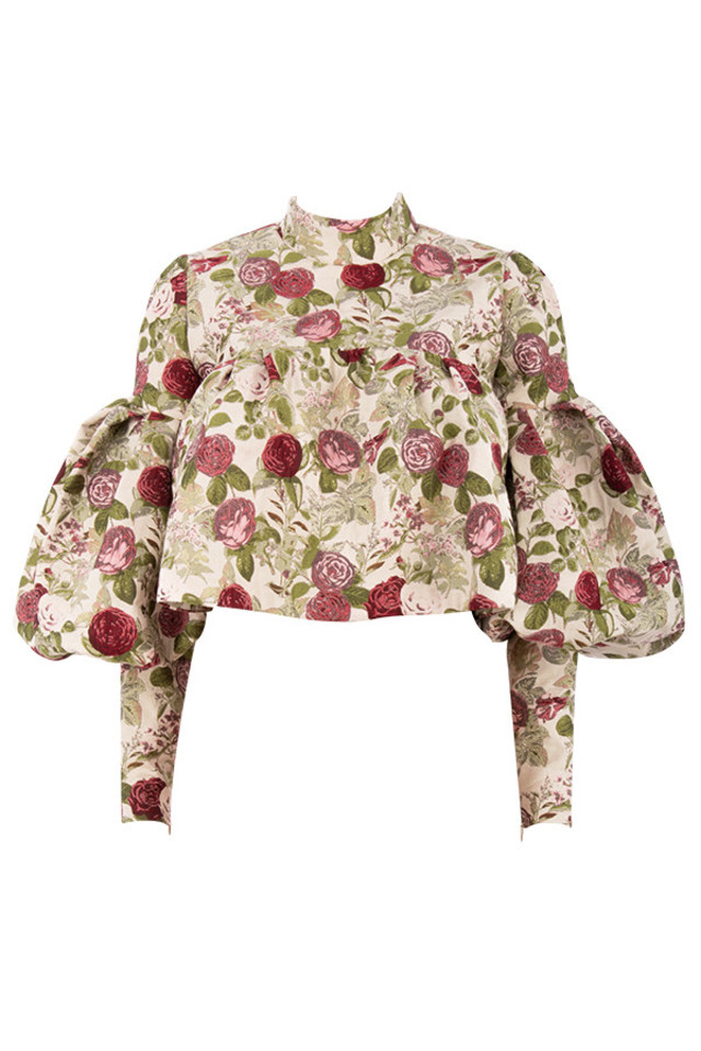 naeve floral
