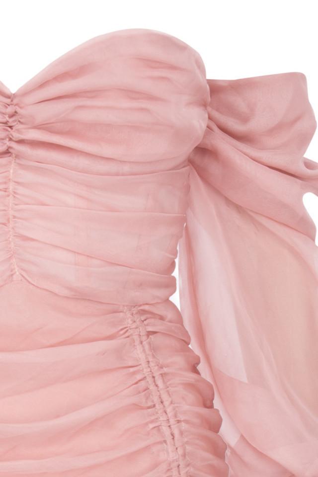 pink silvana