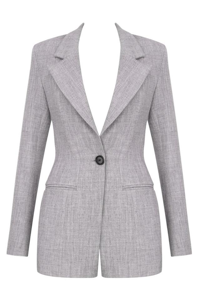 roseau grey