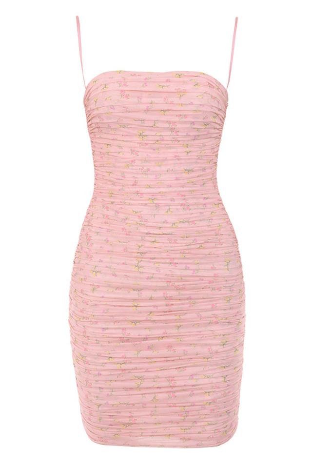 ella pink
