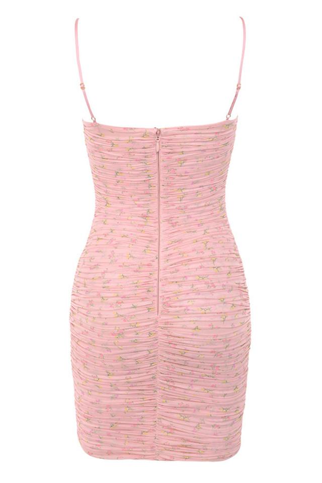 pink ella