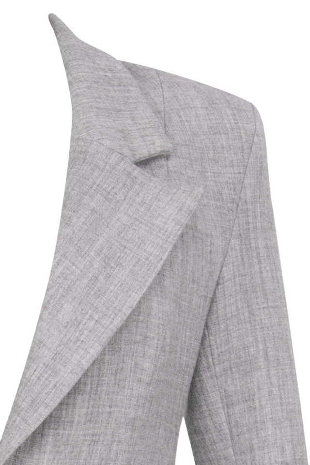 grey roseau
