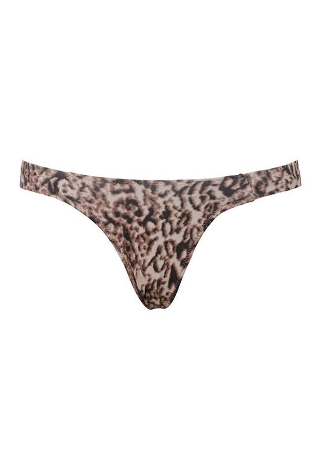 leopard rio bueno bikini