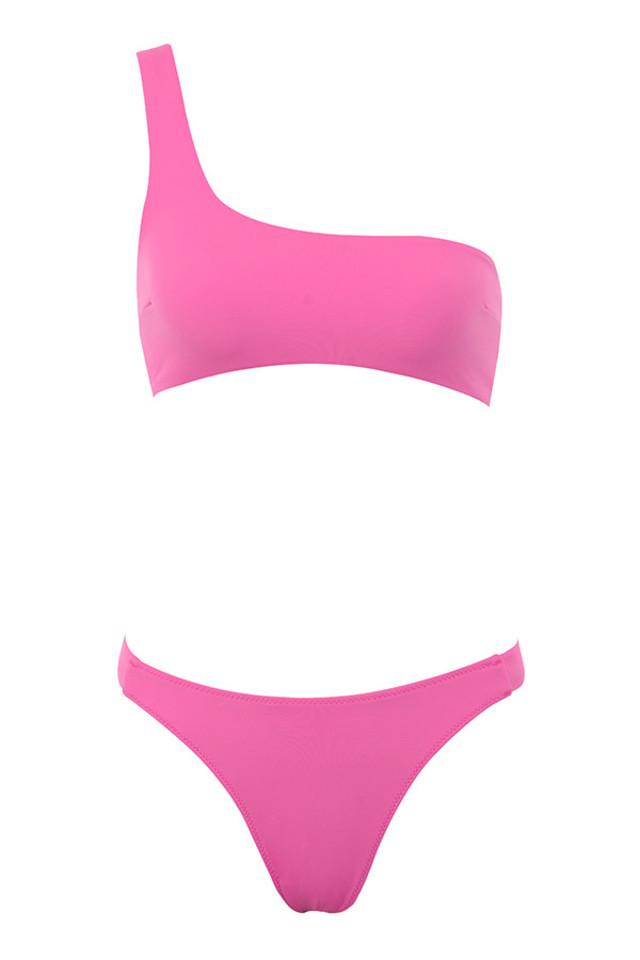 antonio pink