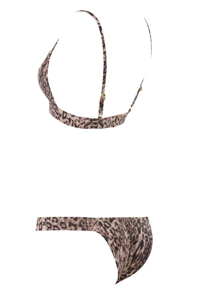 rio bueno in leopard