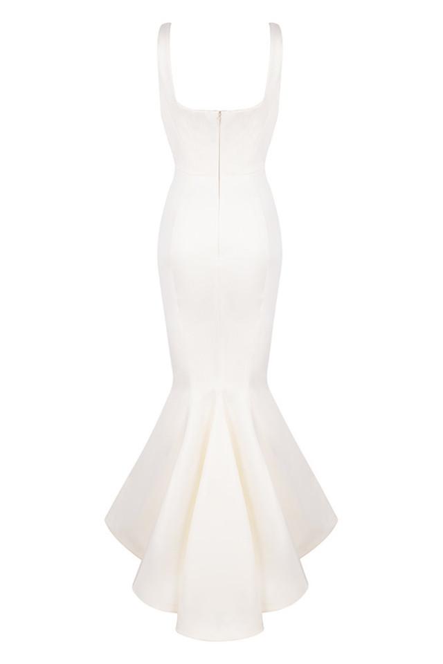 white estella