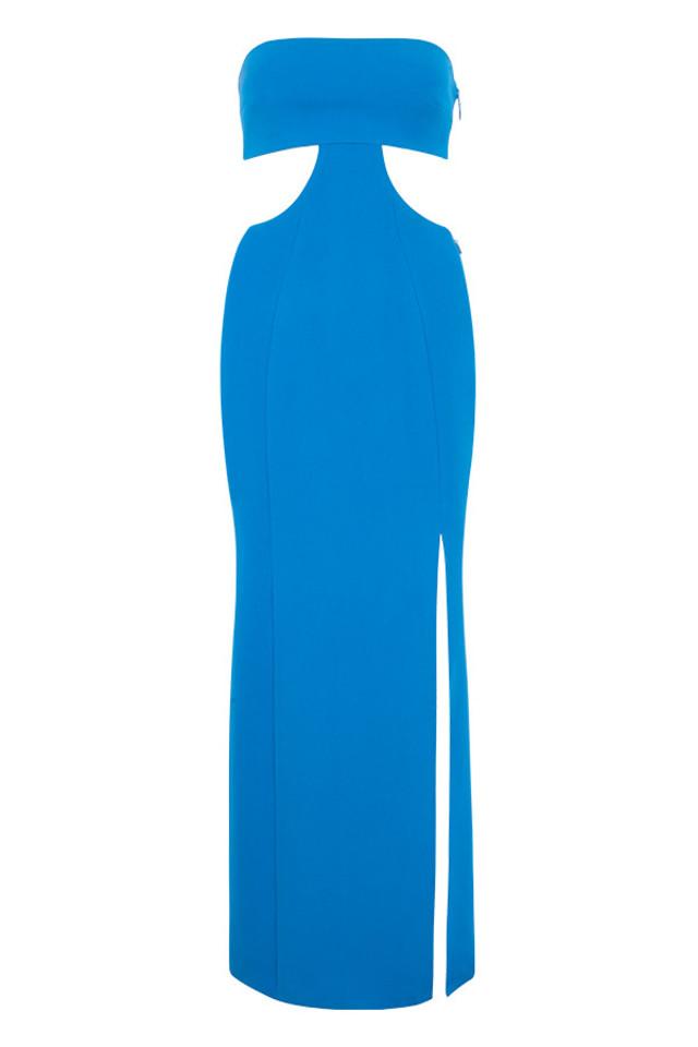altana blue