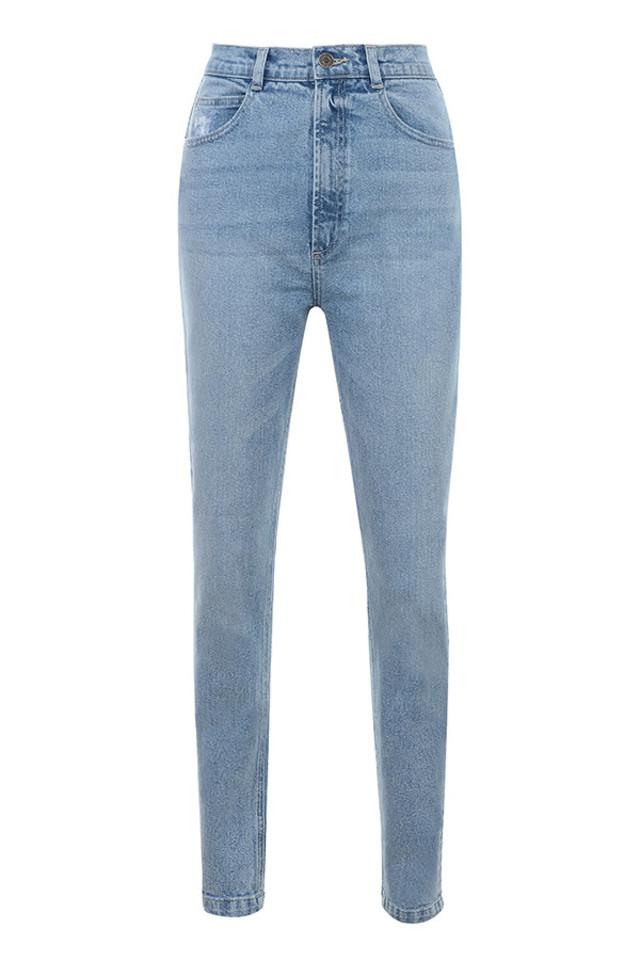bria jeans