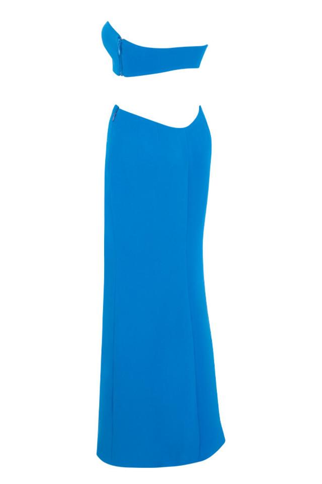 altana in blue